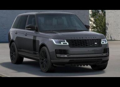 Achat Land Rover Range Rover 2.0 P400e 404ch Autobiography SWB Mark IX Neuf