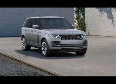 Achat Land Rover Range Rover 3.0 P400 400 Autobio SWB Mk IX Neuf