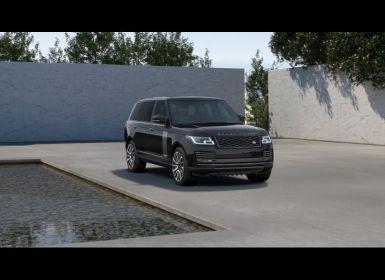 Vente Land Rover Range Rover 3.0 SI6 400 LWB AUTOBIOGRAPHY MARK X Neuf