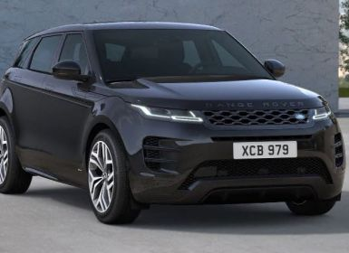 Vente Land Rover Range Rover Evoque 1.5 P300E 309CH R-DYNAMIC HSE AWD BVA Neuf