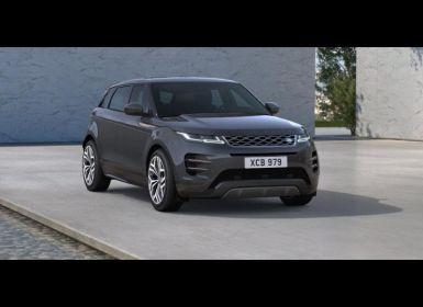 Achat Land Rover Range Rover Evoque 1.5 P300e 309ch R-Dynamic SE AWD BVA 11cv Neuf