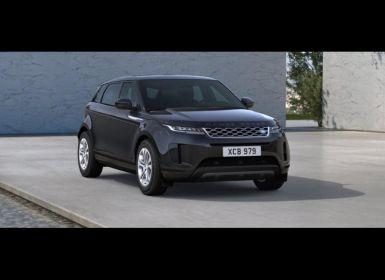 Vente Land Rover Range Rover Evoque 1.5 P300e 309ch S AWD BVA 11cv Neuf