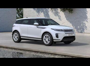 Vente Land Rover Range Rover Evoque 2.0 D 150 S Neuf