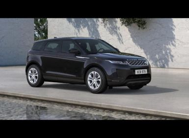 Vente Land Rover Range Rover Evoque 2.0 D 150 S AWD BVA Neuf