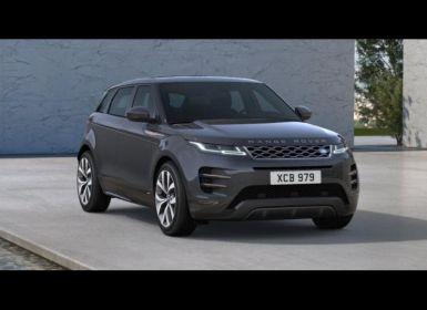 Vente Land Rover Range Rover Evoque 2.0 D 150ch R-Dynamic SE AWD BVA Neuf