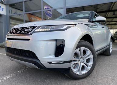 Land Rover Range Rover Evoque 2.0 D 150CH S Neuf