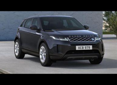Vente Land Rover Range Rover Evoque 2.0 D 150ch S AWD BVA Neuf