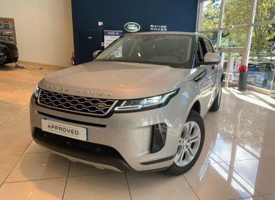 Vente Land Rover Range Rover Evoque 2.0 D 150ch S AWD BVA Occasion