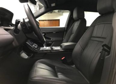 Acheter Land Rover Range Rover Evoque 2.0 D 180ch R-Dynamic SE AWD BVA Occasion