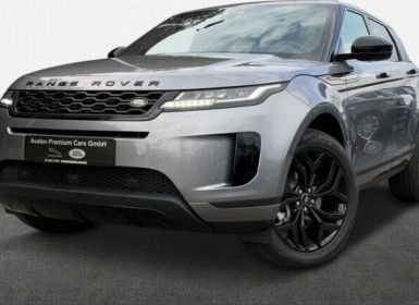 Vente Land Rover Range Rover Evoque 2.0 D 180ch S Pack furtif AWD Occasion