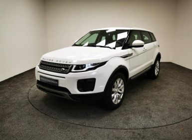 Land Rover Range Rover Evoque 2.0 eD4 150 Pure 4x2 Mark VI Occasion