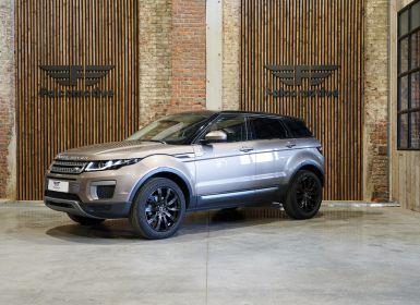 Vente Land Rover Range Rover Evoque 2.0 eD4 - Navi - Camera - alu 19 - Falcomotive garantie Occasion