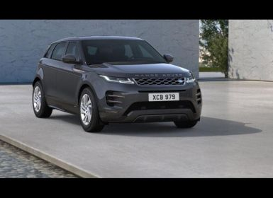 Achat Land Rover Range Rover Evoque 2.0 P 200 R-Dynamic S AWD BVA Neuf