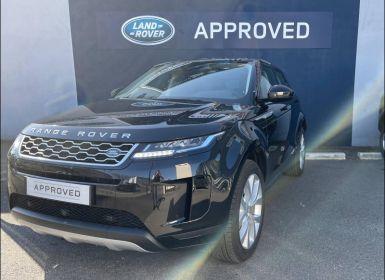 Vente Land Rover Range Rover Evoque 2.0 P 200ch S AWD BVA Occasion