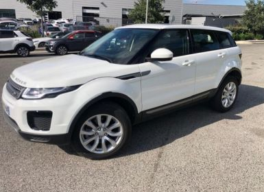 Vente Land Rover Range Rover Evoque 2.0 TD4 150 Pure Mark V Occasion