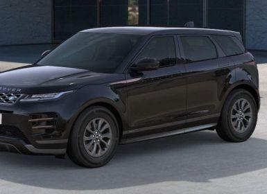 Vente Land Rover Range Rover Evoque D150 FWD R-Dynamic Neuf