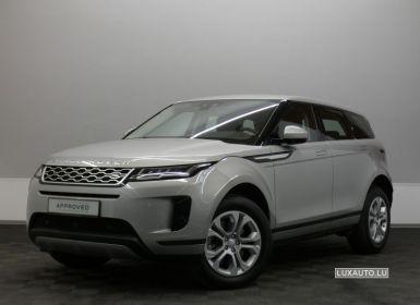 Vente Land Rover Range Rover Evoque D150 S AWD Auto. Occasion
