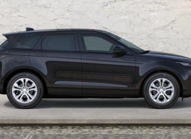 Vente Land Rover Range Rover Evoque P200 Aut. AWD BLACKPACK OPENDAK LEDER *demo* Direction