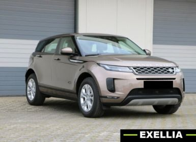 Vente Land Rover Range Rover Evoque S D150 2.0 Occasion