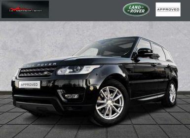 Vente Land Rover Range Rover Sport #  TDV6 SE, Toit pano, 1ere Main # Occasion