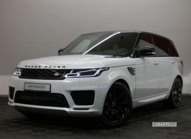 Vente Land Rover Range Rover Sport  3.0 SDV6 HSE Dynamic Auto. Occasion