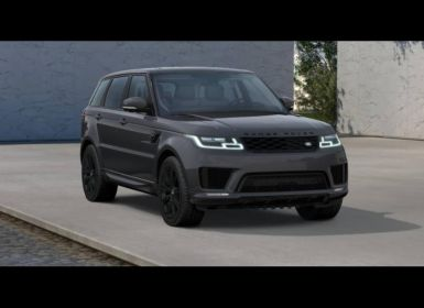 Vente Land Rover Range Rover Sport 2.0 P400e 404ch Autobiography Dynamic Mark VIII Neuf