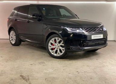 Vente Land Rover Range Rover Sport 2.0 P400e 404ch HSE Dynamic Mark VI Occasion