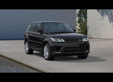 Vente Land Rover Range Rover Sport 2.0 P400e 404ch HSE Dynamic Mark VIII Neuf