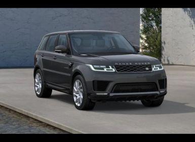 Vente Land Rover Range Rover Sport 2.0 P400e 404ch HSE Mark IX Neuf