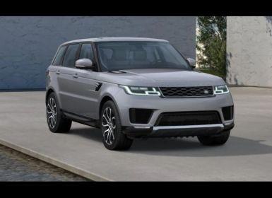 Vente Land Rover Range Rover Sport 2.0 P400e 404ch HSE Mark VIII Neuf