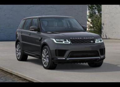 Achat Land Rover Range Rover Sport 2.0 P400e 404ch HSE Mark VIII Neuf