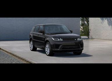 Vente Land Rover Range Rover Sport 3.0 SDV6 306ch HSE Dynamic Mark VII Neuf