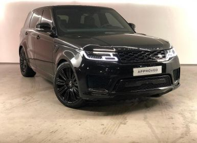 Vente Land Rover Range Rover Sport 3.0 SDV6 306ch HSE Dynamic Mark VII Occasion