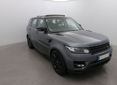 Land Rover Range Rover SPORT 3.0 TDV6 249 HSE DYNAMIC AUTO Occasion