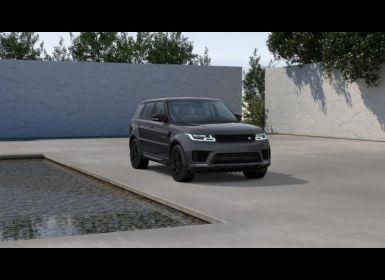 Land Rover Range Rover Sport 3.0D SI6 300 HSE DYNAMIC MARK VIII Neuf