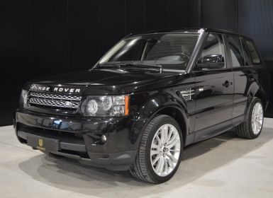 Vente Land Rover Range Rover Sport HSE 3.0 V6 1 MAIN !! 52.000 km !! Occasion
