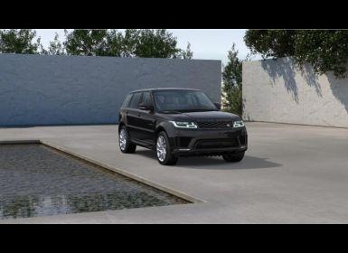 Land Rover Range Rover Sport P400E PLUG IN HYBRIDE HSE DYNAMIC MARK VII Neuf