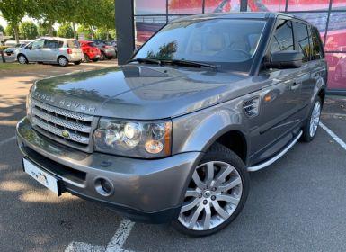 Vente Land Rover Range Rover TDV8 HSE Occasion