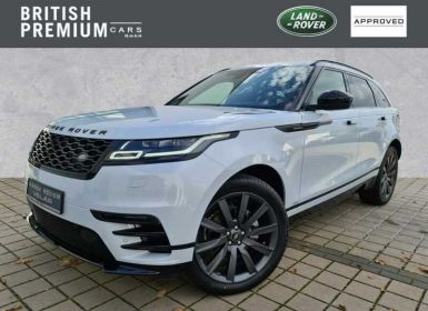 Achat Land Rover Range Rover Velar 2.0  Occasion