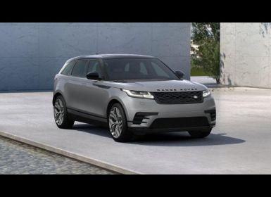 Achat Land Rover Range Rover Velar 2.0D 180ch R-Dynamic S AWD BVA Neuf