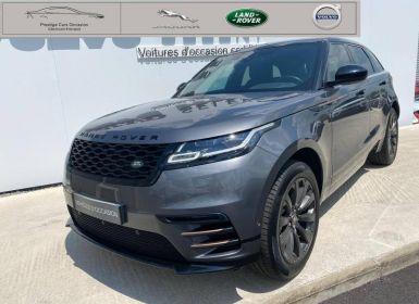 Vente Land Rover Range Rover Velar 2.0D 180ch R-Dynamic SE AWD BVA Occasion