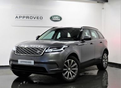 Vente Land Rover Range Rover Velar 2.0D 180ch S AWD BVA Occasion