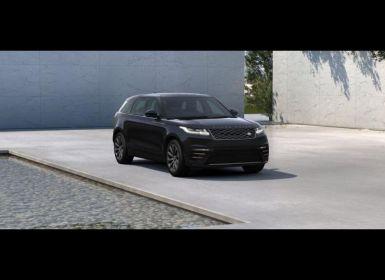 Land Rover Range Rover Velar 2.0D 240ch R-Dynamic SE AWD BVA Neuf