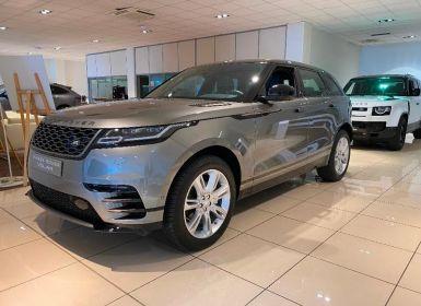 Vente Land Rover Range Rover Velar 2.0D 240ch R-Dynamic SE AWD BVA Occasion