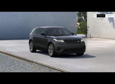 Vente Land Rover Range Rover Velar 2.0D 240ch R-Dynamic SE AWD BVA Neuf
