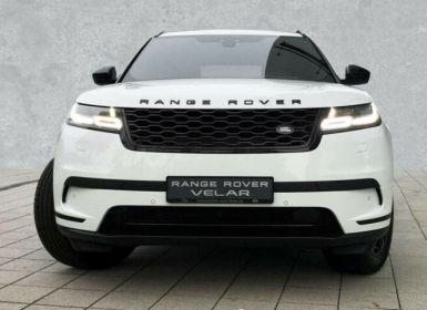 Vente Land Rover Range Rover Velar 2.0D 240ch S Occasion