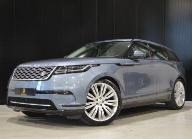 Vente Land Rover Range Rover Velar 300ch HSE 64.000 Km !! Toutes Options !! Occasion