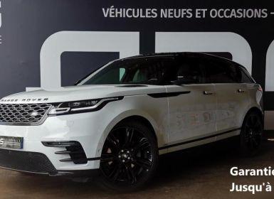 Land Rover Range Rover Velar 3.0L D300 BVA HSE R-Dynamic Occasion