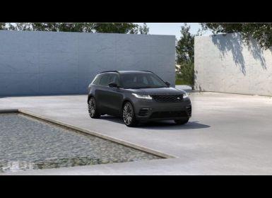 Vente Land Rover Range Rover Velar D300 R-DYNAMIC HSE MARK II Neuf