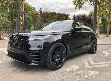Achat Land Rover Range Rover Velar R-Dynamic HSE 240  Occasion
